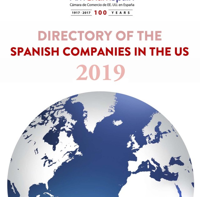 spanish-companies-in-united-states